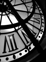 horloge_orsay_spirit_of_paris.jpg
