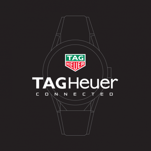 TAG Heuer, TAG Heuer Carrera Connected, Jean-Claude Biver